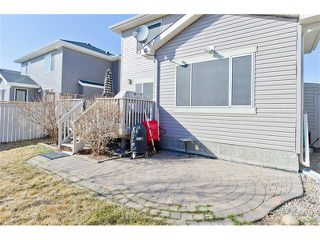 Photo 38: 109 ROYAL OAK Place NW in Calgary: Royal Oak House for sale : MLS®# C4055775