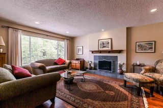 Photo 3: 1775 DRAYCOTT Road in North Vancouver: Lynn Valley House  : MLS®# R2063927