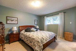 Photo 9: 1775 DRAYCOTT Road in North Vancouver: Lynn Valley House  : MLS®# R2063927