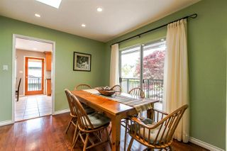Photo 8: 1775 DRAYCOTT Road in North Vancouver: Lynn Valley House  : MLS®# R2063927