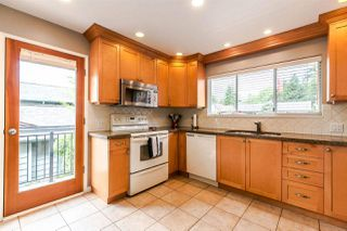 Photo 5: 1775 DRAYCOTT Road in North Vancouver: Lynn Valley House  : MLS®# R2063927
