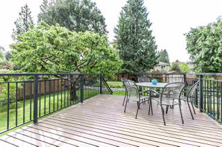 Photo 20: 1775 DRAYCOTT Road in North Vancouver: Lynn Valley House  : MLS®# R2063927