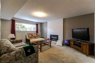 Photo 15: 1775 DRAYCOTT Road in North Vancouver: Lynn Valley House  : MLS®# R2063927