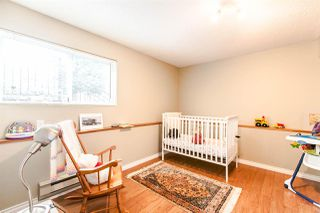 Photo 16: 1775 DRAYCOTT Road in North Vancouver: Lynn Valley House  : MLS®# R2063927