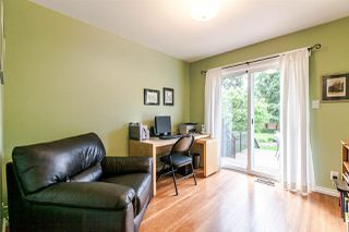 Photo 10: 1775 DRAYCOTT Road in North Vancouver: Lynn Valley House  : MLS®# R2063927