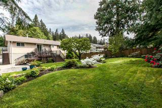 Photo 2: 1775 DRAYCOTT Road in North Vancouver: Lynn Valley House  : MLS®# R2063927