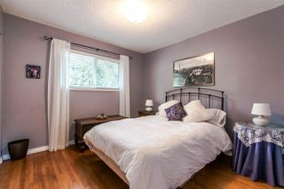 Photo 11: 1775 DRAYCOTT Road in North Vancouver: Lynn Valley House  : MLS®# R2063927