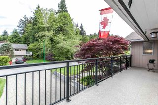 Photo 19: 1775 DRAYCOTT Road in North Vancouver: Lynn Valley House  : MLS®# R2063927