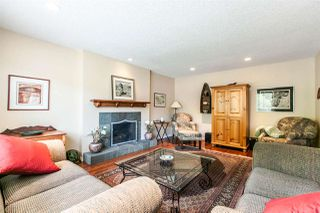 Photo 4: 1775 DRAYCOTT Road in North Vancouver: Lynn Valley House  : MLS®# R2063927