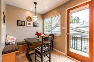Photo 6: 1775 DRAYCOTT Road in North Vancouver: Lynn Valley House  : MLS®# R2063927