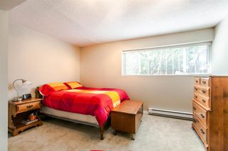 Photo 17: 1775 DRAYCOTT Road in North Vancouver: Lynn Valley House  : MLS®# R2063927