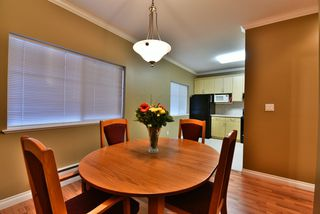 "Photo 7: 29 18181 68 Avenue in Surrey: Cloverdale BC Townhouse for sale in ""MAGNOLIA"" (Cloverdale)  : MLS®# R2072257"