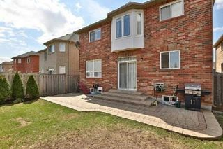 Photo 8: 2120 Pine Glen Road in Oakville: West Oak Trails House (2-Storey) for lease : MLS®# W3506447