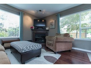 """Photo 7: 116 2581 LANGDON Street in Abbotsford: Abbotsford West Condo for sale in """"Cobblestone"""" : MLS®# R2074947"""