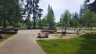 """Photo 19: 116 2581 LANGDON Street in Abbotsford: Abbotsford West Condo for sale in """"Cobblestone"""" : MLS®# R2074947"""
