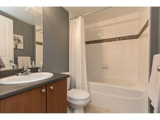 """Photo 14: 116 2581 LANGDON Street in Abbotsford: Abbotsford West Condo for sale in """"Cobblestone"""" : MLS®# R2074947"""