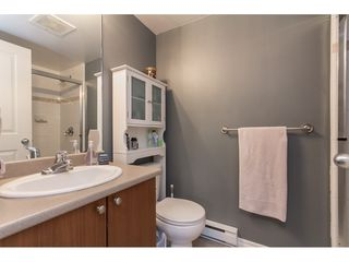 """Photo 12: 116 2581 LANGDON Street in Abbotsford: Abbotsford West Condo for sale in """"Cobblestone"""" : MLS®# R2074947"""