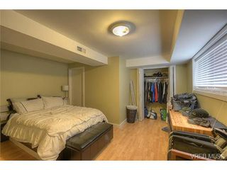Photo 15: 312 Brunswick Place in VICTORIA: SW Tillicum Single Family Detached for sale (Saanich West)  : MLS®# 367358