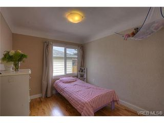 Photo 9: 312 Brunswick Place in VICTORIA: SW Tillicum Single Family Detached for sale (Saanich West)  : MLS®# 367358