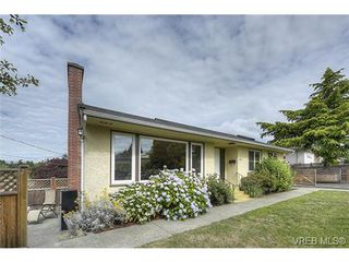 Photo 20: 312 Brunswick Place in VICTORIA: SW Tillicum Single Family Detached for sale (Saanich West)  : MLS®# 367358