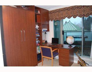 Photo 9: 303 6622 SOUTHOAKS Crescent: Highgate Home for sale ()  : MLS®# V798418