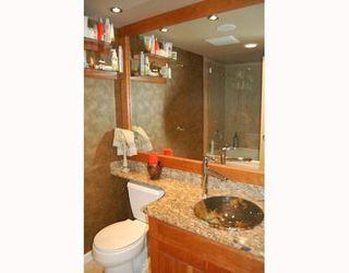 Photo 8: 303 6622 SOUTHOAKS Crescent: Highgate Home for sale ()  : MLS®# V798418