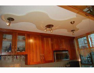 Photo 6: 303 6622 SOUTHOAKS Crescent: Highgate Home for sale ()  : MLS®# V798418