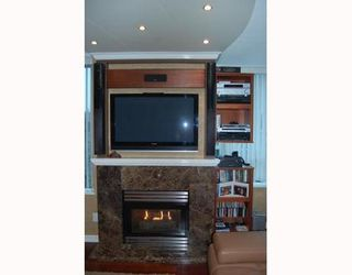Photo 4: 303 6622 SOUTHOAKS Crescent: Highgate Home for sale ()  : MLS®# V798418