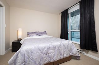 "Photo 8: 1402 833 SEYMOUR Street in Vancouver: Downtown VW Condo for sale in ""The Capitol Residences"" (Vancouver West)  : MLS®# R2104625"