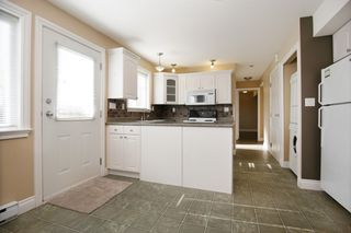 Photo 16: 34930 MT BLANCHARD Drive in Abbotsford: Abbotsford East House for sale : MLS®# R2110634