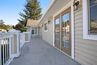 Photo 19: 34930 MT BLANCHARD Drive in Abbotsford: Abbotsford East House for sale : MLS®# R2110634
