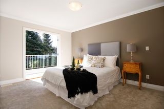 Photo 9: 34930 MT BLANCHARD Drive in Abbotsford: Abbotsford East House for sale : MLS®# R2110634