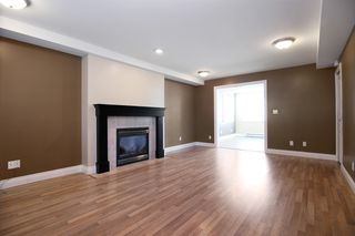 Photo 15: 34930 MT BLANCHARD Drive in Abbotsford: Abbotsford East House for sale : MLS®# R2110634