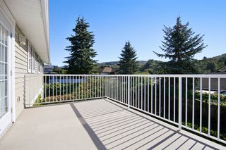 Photo 20: 34930 MT BLANCHARD Drive in Abbotsford: Abbotsford East House for sale : MLS®# R2110634