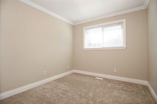 Photo 13: 34930 MT BLANCHARD Drive in Abbotsford: Abbotsford East House for sale : MLS®# R2110634