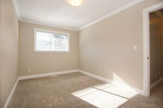 Photo 12: 34930 MT BLANCHARD Drive in Abbotsford: Abbotsford East House for sale : MLS®# R2110634