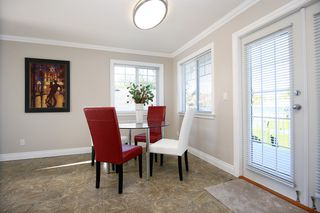 Photo 8: 34930 MT BLANCHARD Drive in Abbotsford: Abbotsford East House for sale : MLS®# R2110634