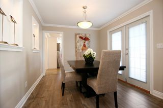 Photo 6: 34930 MT BLANCHARD Drive in Abbotsford: Abbotsford East House for sale : MLS®# R2110634