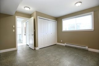 Photo 18: 34930 MT BLANCHARD Drive in Abbotsford: Abbotsford East House for sale : MLS®# R2110634