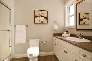 Photo 11: 34930 MT BLANCHARD Drive in Abbotsford: Abbotsford East House for sale : MLS®# R2110634