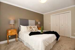 Photo 10: 34930 MT BLANCHARD Drive in Abbotsford: Abbotsford East House for sale : MLS®# R2110634