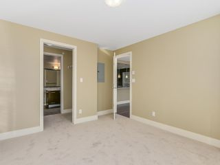 "Photo 10: 306 2959 GLEN Drive in Coquitlam: North Coquitlam Condo for sale in ""THE PARC"" : MLS®# R2111065"