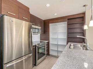 "Photo 7: 306 2959 GLEN Drive in Coquitlam: North Coquitlam Condo for sale in ""THE PARC"" : MLS®# R2111065"
