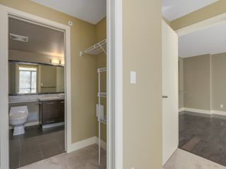 "Photo 11: 306 2959 GLEN Drive in Coquitlam: North Coquitlam Condo for sale in ""THE PARC"" : MLS®# R2111065"