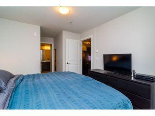 """Photo 14: 117 21009 56 Avenue in Langley: Salmon River Condo for sale in """"Cornerstone"""" : MLS®# R2111259"""