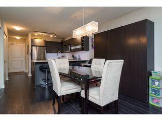 """Photo 7: 117 21009 56 Avenue in Langley: Salmon River Condo for sale in """"Cornerstone"""" : MLS®# R2111259"""