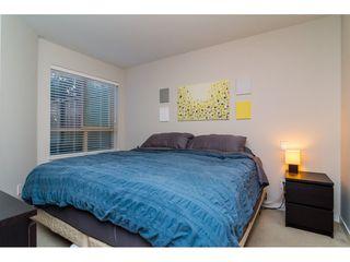 """Photo 12: 117 21009 56 Avenue in Langley: Salmon River Condo for sale in """"Cornerstone"""" : MLS®# R2111259"""