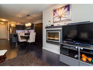 """Photo 6: 117 21009 56 Avenue in Langley: Salmon River Condo for sale in """"Cornerstone"""" : MLS®# R2111259"""