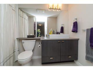 """Photo 17: 117 21009 56 Avenue in Langley: Salmon River Condo for sale in """"Cornerstone"""" : MLS®# R2111259"""