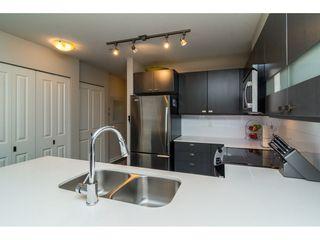 """Photo 9: 117 21009 56 Avenue in Langley: Salmon River Condo for sale in """"Cornerstone"""" : MLS®# R2111259"""